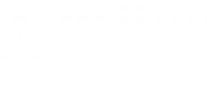 MOOC by AIO logo in white and transparent Karakuri Kaizen