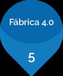 Fábrica 4.0